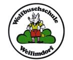 Logo der Wolfbuschschule